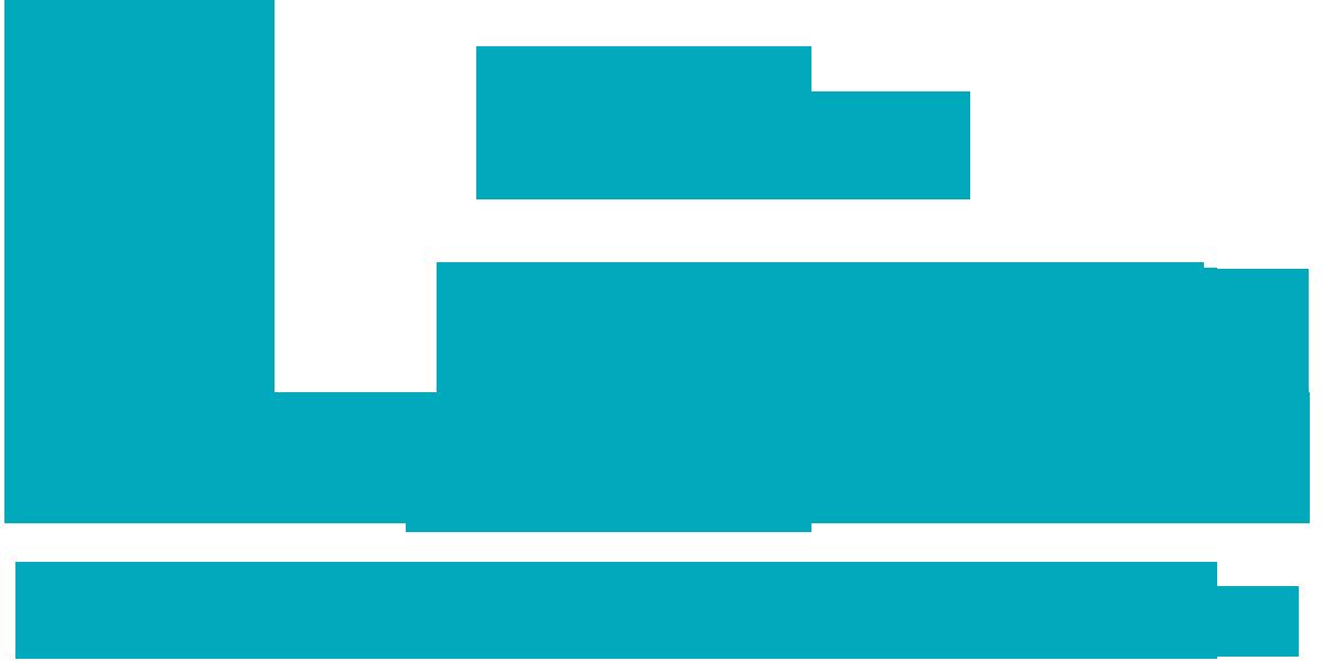 Tischlermeister – Peter Lenz