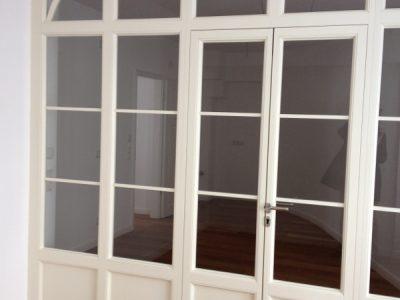 Fenster-01