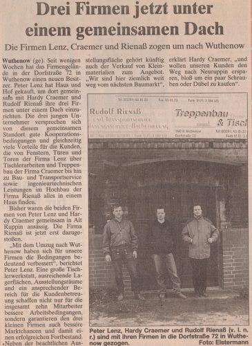 1997-witt