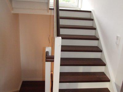 Treppe Paulus 001