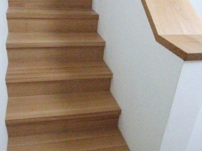 Treppe baruth 011