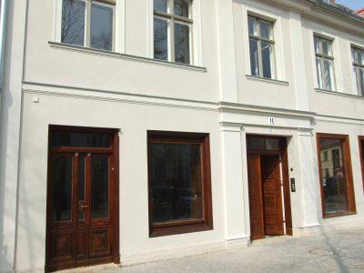 Potsdam 001