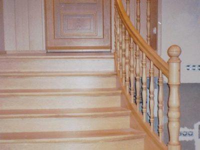 Treppe2 002